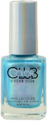 Color Club Frost Bite