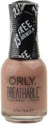 Orly Breathable Trailblazer