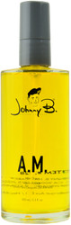 Johnny B. A.M. After Shave Spray (3.3 fl. oz. / 100 mL)