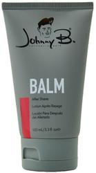 Johnny B. Balm After Shave (3.3 fl. oz. / 100 mL)