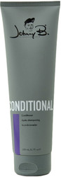 Johnny B. Conditional Conditioner (6.7 fl. oz. / 200 mL)