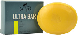 Johnny B. Ultra Soap Bar (4 oz. / 113 g)
