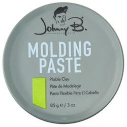 Johnny B. Molding Paste Pliable Clay (3 oz. / 85 g)
