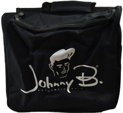 Johnny B. Tool Pouch