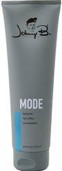 Johnny B. Mode Styling Gel (6.7 fl. oz. / 200 mL)