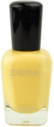 Zoya Bee