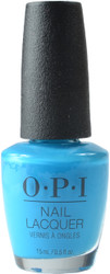 OPI Music Is My Muse