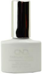 CND Shellac Luxe Cream Puff (UV / LED Polish)