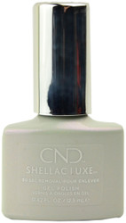 CND Shellac Luxe Ice Bar (UV / LED Polish)