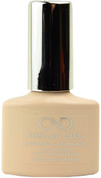 CND Shellac Luxe Satin Slippers (UV / LED Polish)