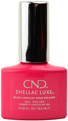 CND Shellac Luxe Pink Bikini (UV / LED Polish)