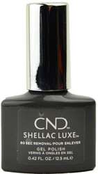 CND Shellac Luxe Silhouette (UV / LED Polish)