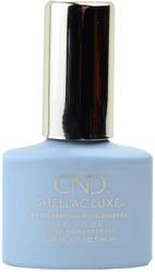 CND Shellac Luxe Creekside (UV / LED Polish)