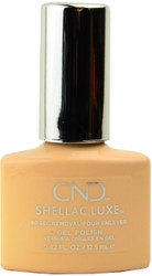 CND Shellac Luxe Exquisite (UV / LED Polish)