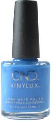 CND Vinylux Dimensional (Week Long Wear)