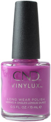 CND Vinylux Psychedelic (Week Long Wear)