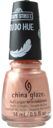 China Glaze I Believe in Snuffy
