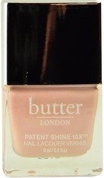 Butter London Twee Patent Shine 10X (Week Long Wear)