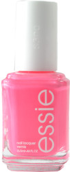 Essie Strike a Rose (Matte)