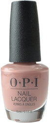 OPI Edinburgh-Er & Tatties