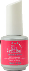 Ibd Gel Polish That's Amore (UV / LED Polish)