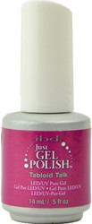 Ibd Gel Polish Tabloid Talk (UV / LED Polish)