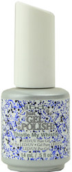 Ibd Gel Polish Thistle My Whistle (UV / LED Polish)