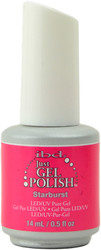 Ibd Gel Polish Starburst (UV / LED Polish)