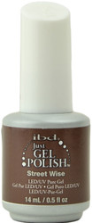 Ibd Gel Polish Street Wise (UV / LED Polish)