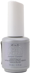 Ibd Gel Polish Jasper Casper (UV / LED Polish)