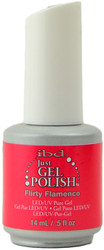 Ibd Gel Polish Flirty Flamenco (UV / LED Polish)