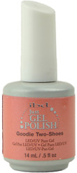 Ibd Gel Polish Goodie Two-Shoes (UV / LED Polish)