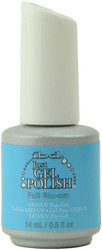 Ibd Gel Polish Full Blu-um (UV / LED Polish)