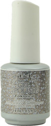Ibd Gel Polish Folklorical (UV / LED Polish)