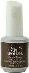 Ibd Gel Polish Jungle Fever (UV / LED Polish)