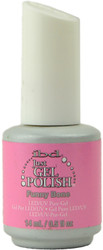 Ibd Gel Polish Funny Bone (UV / LED Polish)