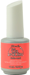 Ibd Gel Polish Gala-vant (UV / LED Polish)