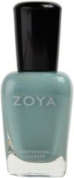 Zoya Bevin nail polish