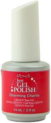 Ibd Gel Polish Charming Charlie (UV / LED Polish)