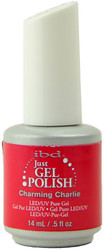 Ibd Gel Polish Charming Charlie (UV / LED Polish)