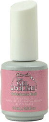 Ibd Gel Polish Debutante Ball (UV / LED Polish)