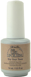Ibd Gel Polish Dip Your Toes (UV / LED Polish)