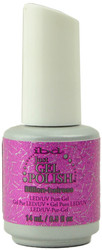 Ibd Gel Polish Billion-heiress (UV / LED Polish)