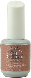 Ibd Gel Polish Bronze Me Up (UV / LED Polish)