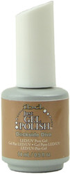 Ibd Gel Polish Dockside Diva (UV / LED Polish)