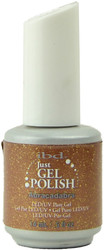 Ibd Gel Polish Abracadabra (UV / LED Polish)