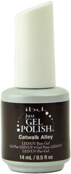 Ibd Gel Polish Catwalk Alley (UV / LED Polish)