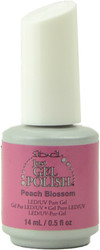 Ibd Gel Polish Peach Blossom (UV / LED Polish)