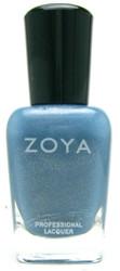 Zoya Skylar nail polish