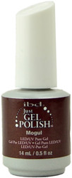 Ibd Gel Polish Mogul (UV / LED Polish)